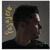 Desde Colombia Sergio Jiménez lanza en Nueva York su álbum «Pasajero»
