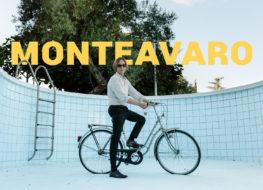 Entrevita desde Madrid a Monteavaro