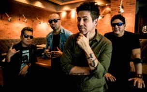 Los Rabanes:  Se pospone concierto en Coliseo de Puerto Rico por aumento de casos en la Isla