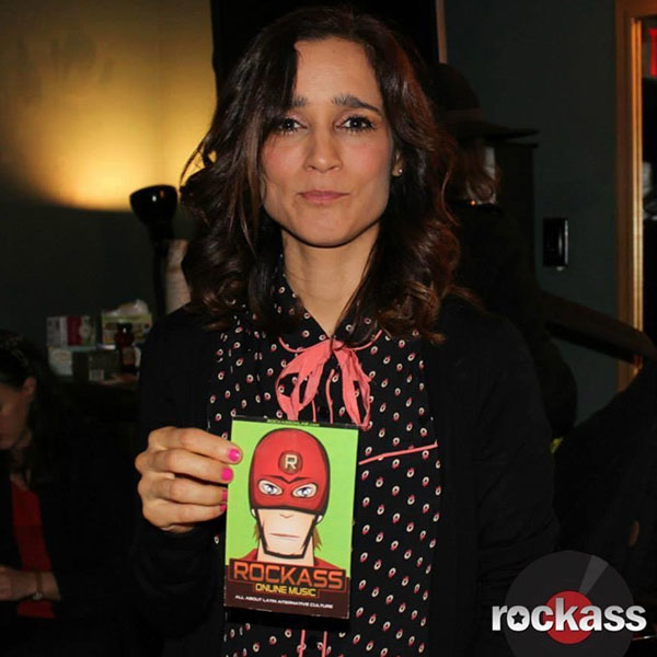 entrevista-julieta-venegas