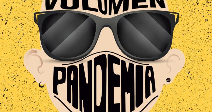 """LOS RABANES LANZAN A TODO VOLUMEN  «PANDEMIA RECORDS"""""""