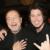 Rubén Blades la Persona del Año 2021, Latin Grammys